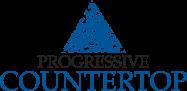 Progressive Countertop