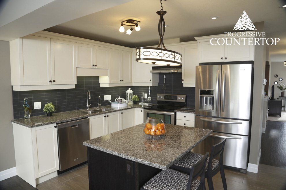 1 Kitchen Counters And Island Windsor By Cambria Quartz Progressive Countertop London