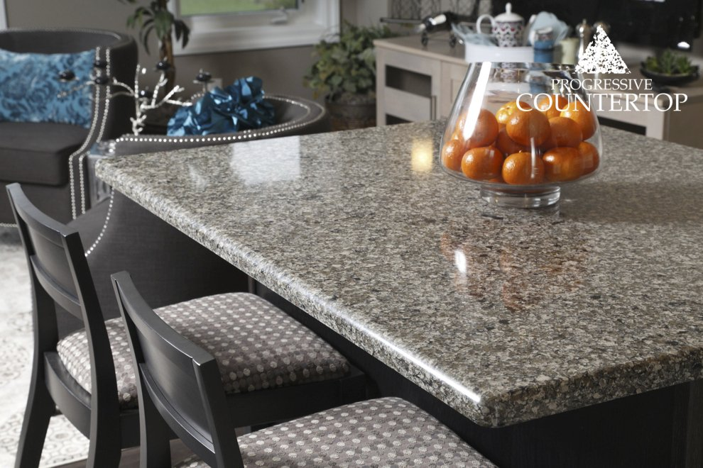 Windsor By Cambria Quartz From Progressive Countertop In London And Strathroy Ontario