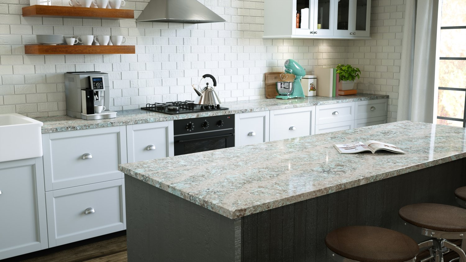 Uncategorized Kitchen Countertops London Ontario Wingsioskins Home Design