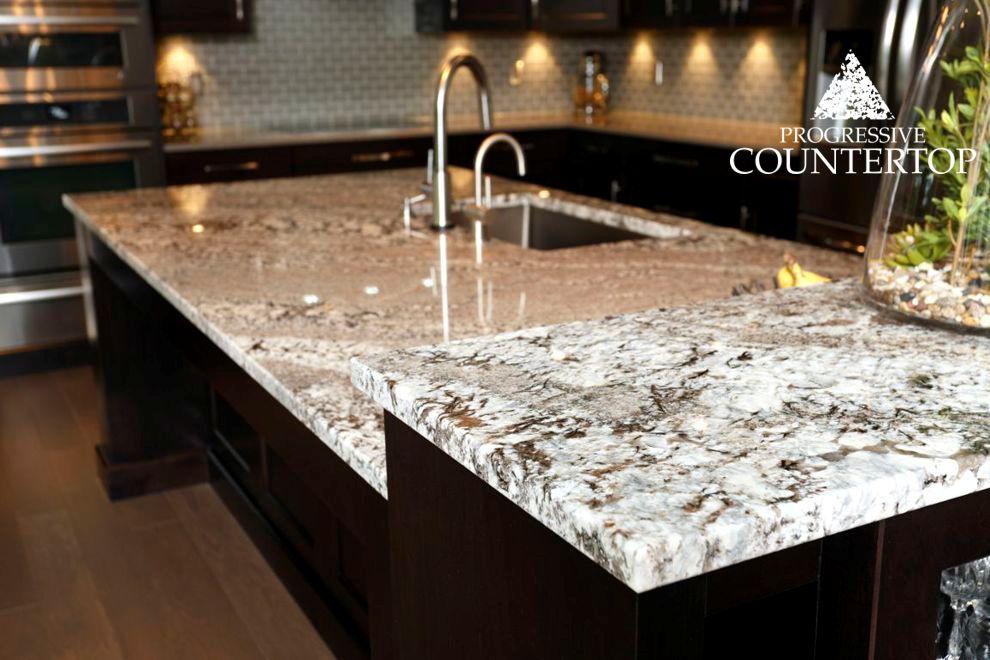 progressive countertop - my design story - lennox granite - london