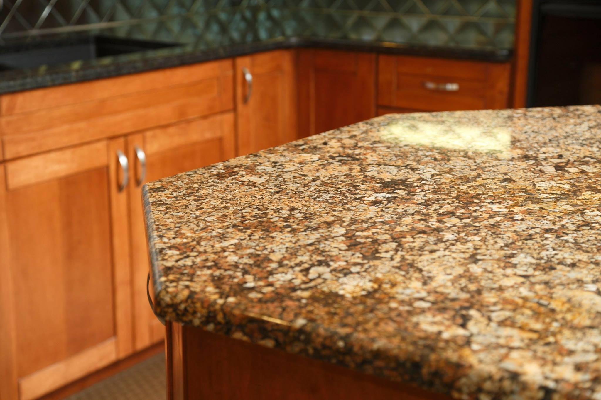 Kitchen Counter Close Up kitchen counter close up with window ~ furniture inspiration