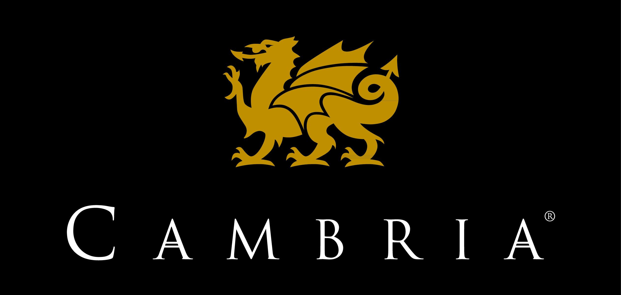 Cambria Quartz Colors Countertops Laneshaw Bella