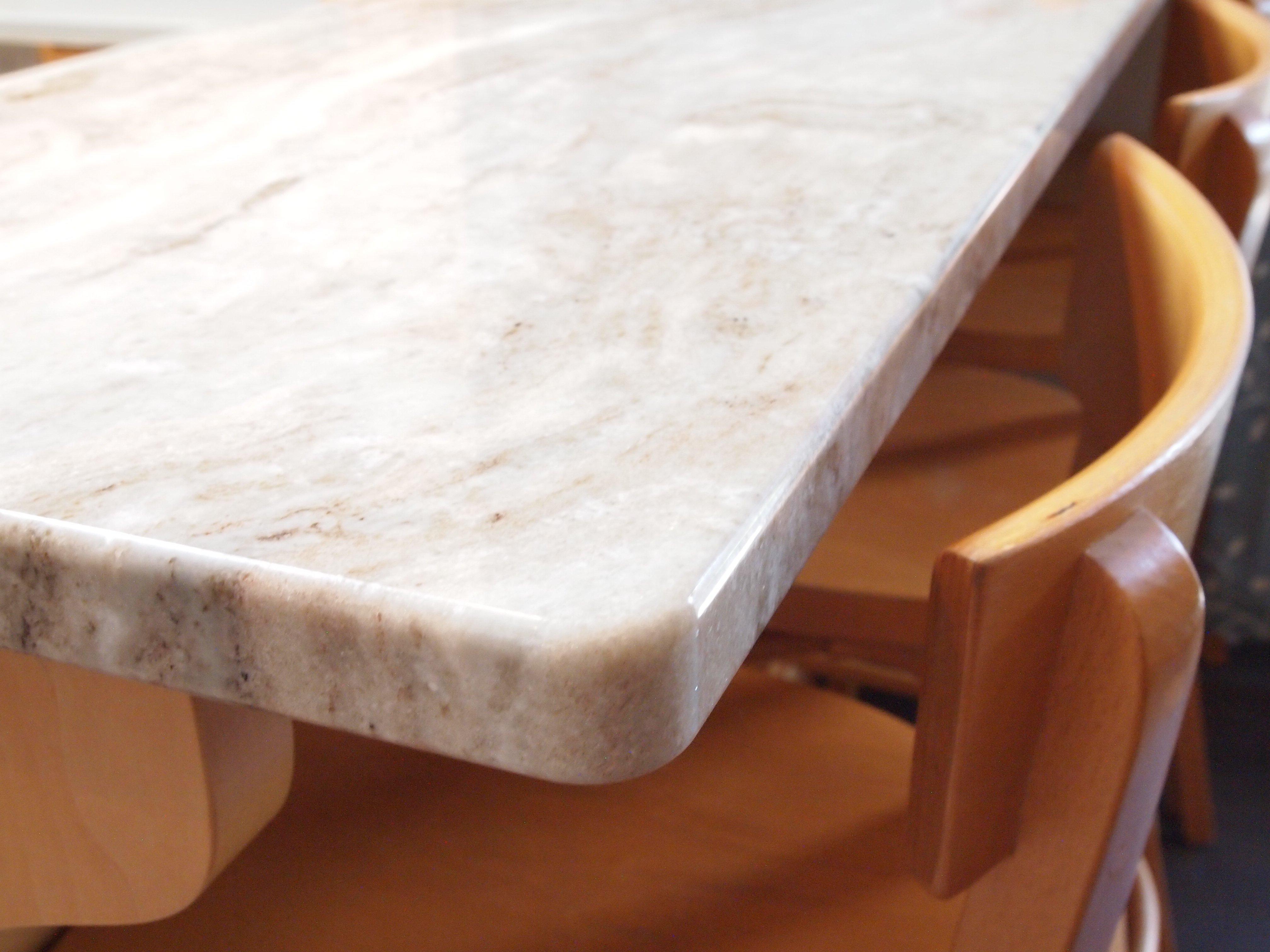 Granite And Quartz Countertops : Pics Photos - Granite Quartz Countertops How Decide Kreative Kitchens