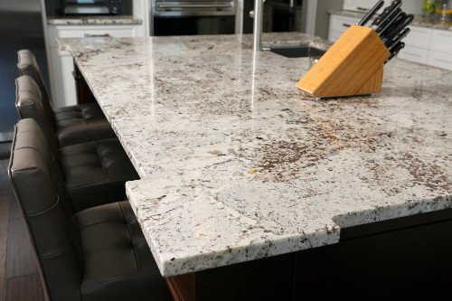 Natural Stone Countertops : Natural granite countertops progressive countertop