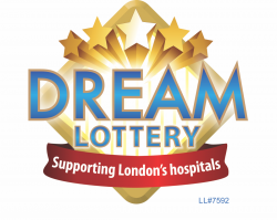 dream_logo_with LLcode