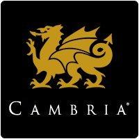 Cambria_logo new