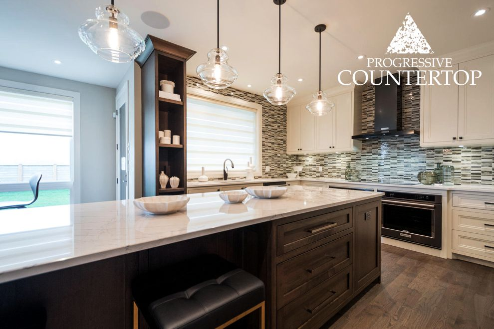 2015-dream-lottery-home-london-ontario-progressive-countertop ...