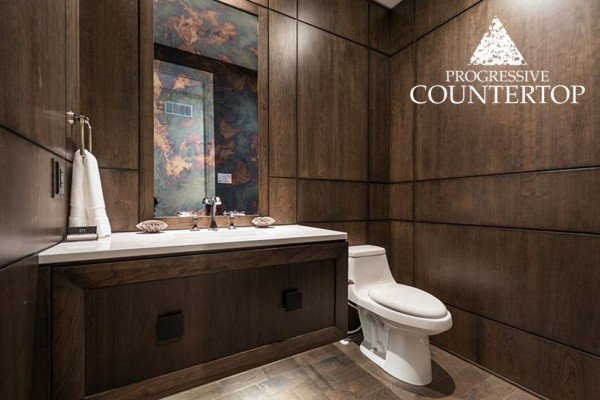 2015-dream-lottery-home-london-ontario-progressive-countertop-whitehall-by-cambria-quartz-custom-bathroom-design