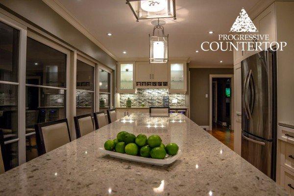 cambria-quartz-windermere-counters-seacliff-edge-modern-and-elegant-kitchen-design-progressive-countertop-london-and-strathroy-ontario