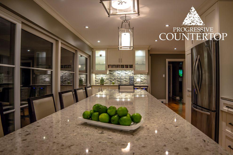 cambria-quartz-windermere-counters-seacliff-edge-modern-and