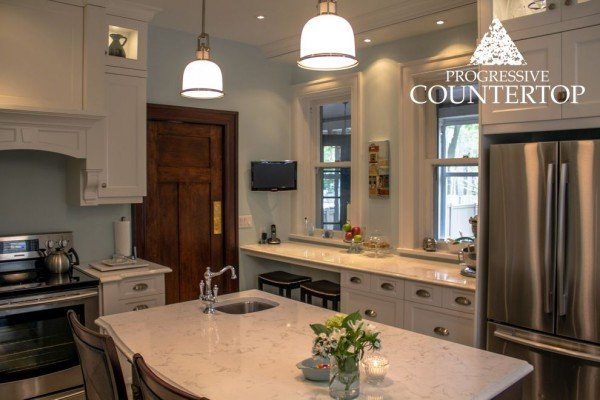 cambria-torquay-quartz-counter-basin-edge-bright-and-airy-kitchen-dream-kitchen-kitchen-renovations-progressive-countertop-london-and-strathroy-ontario