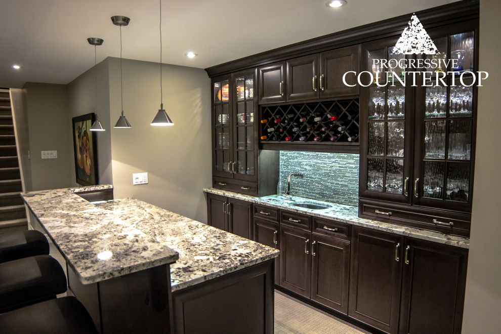 exotic-alaska-white-granite-counters-eased-edge-counters