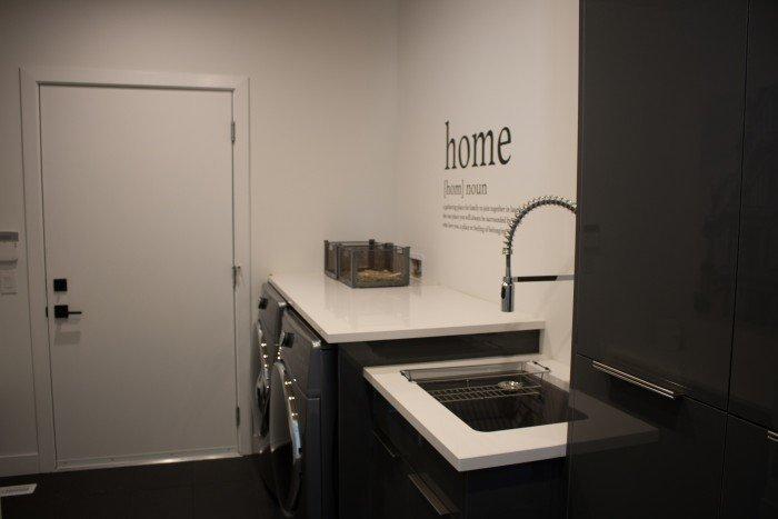 Sarnia Dream Home 1