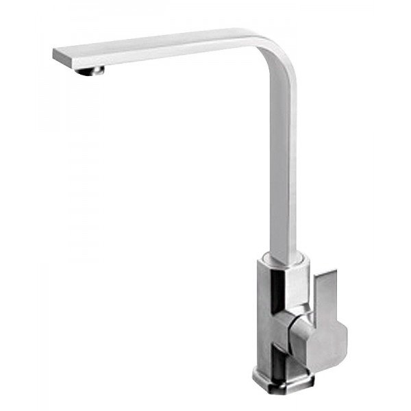 Bristol Parma kitchen faucet - No pull down