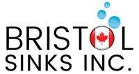 Bristol-Sinks-New-LOGO-Canada-small